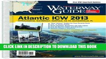 [PDF] Dozier s Waterway Guide Atlantic ICW 2013 (Waterway Guide. Intracoastal Waterway Edition)