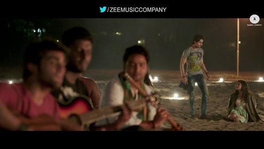 Tanu Takda Rawa | Full HD Video | New Song-2016 | 2016 The End | Harshad  Chopda | Priya Banerjee | Vishal Kothari