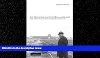 EBOOK ONLINE  The Frankfurt Auschwitz Trial, 1963-1965: Genocide, History, and the Limits of the
