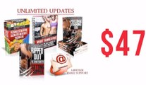 How to Get Ripped Muscles Fast Weight Lifting to Get Ripped Get Ripped