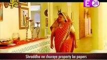 Thapki Pyaar Ki - 22 october 2016 | hindi drama serial | Colors TV Drama Promo