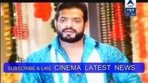 Yeh Hai Mohabbatein - 22 october 2016 | hindi drama serial | Starplus Tv Drama Promo