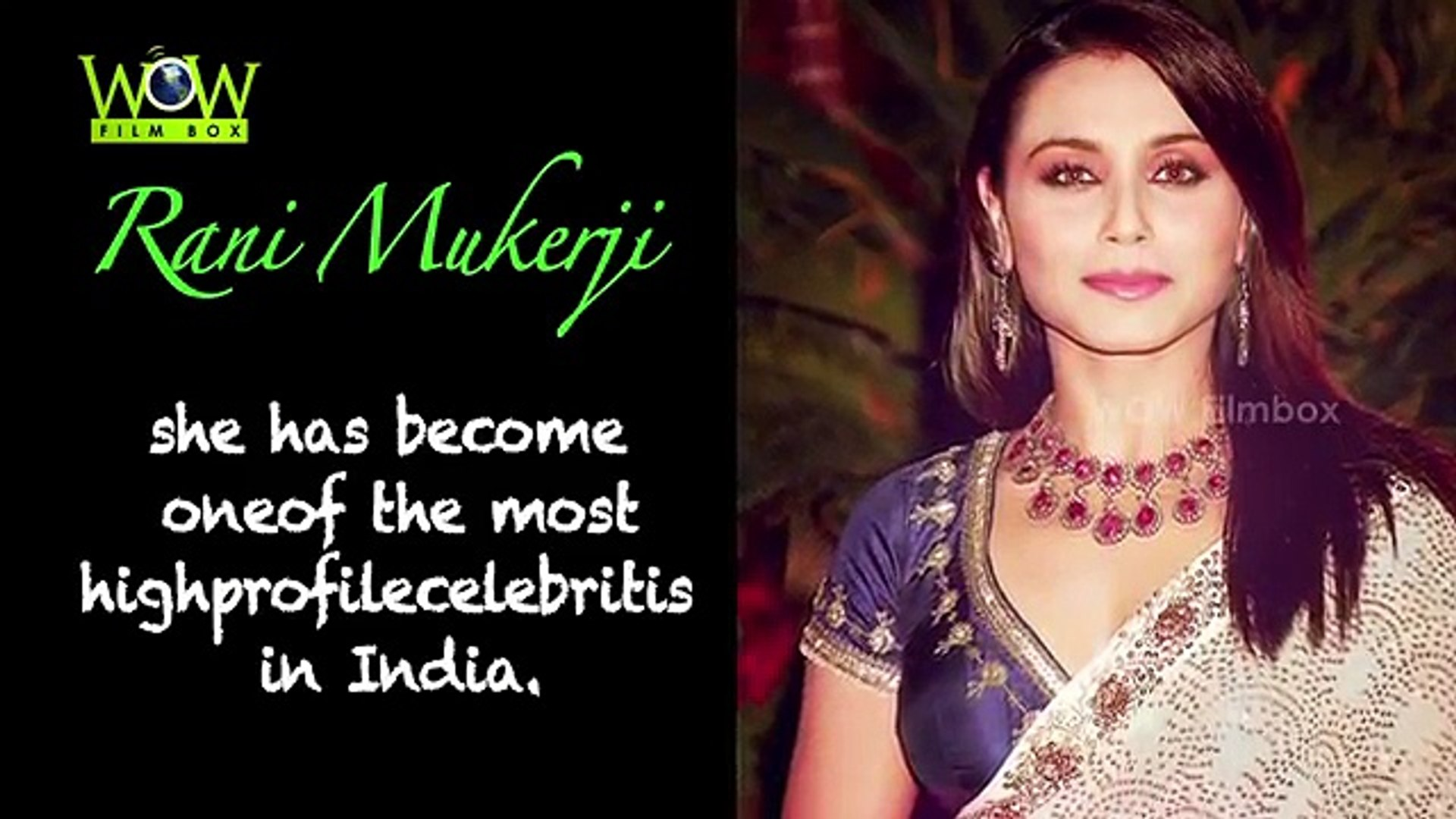 Most Beautiful Bollywood Actresses of All Time  Bollywood's Top 15 Most Beautiful Women