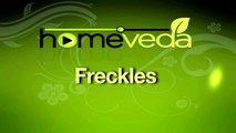 Skin Care - Freckles - Natural Ayurvedic Home Remedies[1]funny cats,funny clips punjabi,funny call,funny clips in urdu,funny clips in pakistan pathan,news live,newstoday,headlines,newsupdate,newsbloopers,newsong,newshourdebate,newsanchorscananews live pak