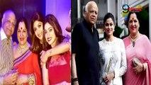 अक्षय को गले लगाकर, फूट-फूटकर रोई शिल्पा | When Shilpa Shetty Hugged Akshay Kumar And Broke Down