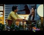 Video Ini Ellam Vasanthame – Episode -100