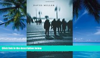 Big Deals  Strangers in Our Midst: The Political Philosophy of Immigration  Best Seller Books Most