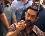 Aamir Khan Gym Bodybuilding Workout Tips   DANGAL