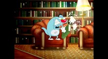 Oggy and the Cockroaches Special Compilation - Double episode - cartoon for kids-HBk9lCpv-kw