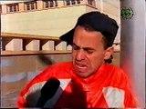 Omar Bencherab dans Bila Houdoud
