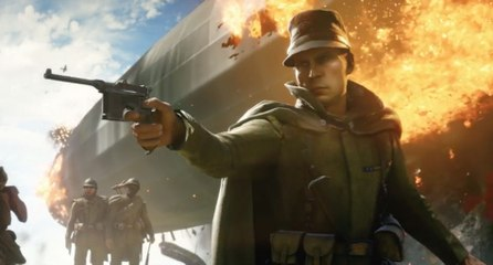 Juegos Gratis De Noviembre Para Xbox One Con Games With Gold