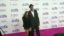 Scottie Pippen and wife Larsa Pippen divorcing after 19 years of marriage