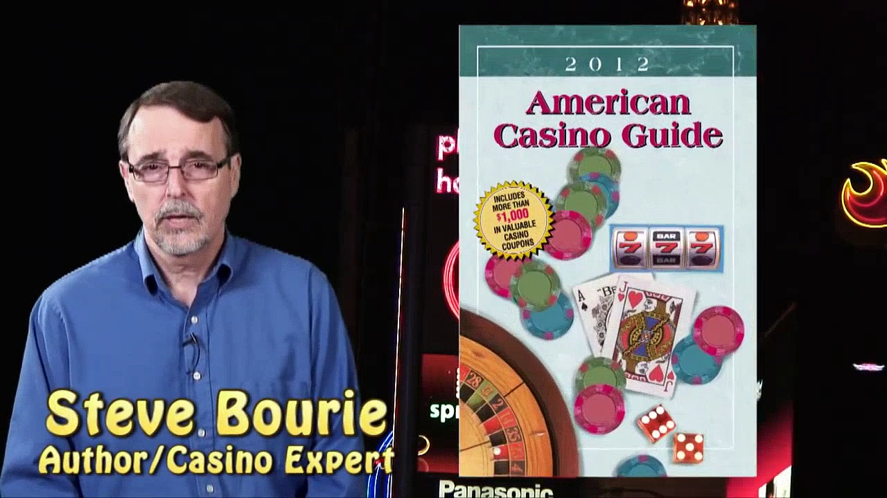 Roulette – How to Play & How to Win!