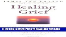 [BOOK] PDF Healing Grief: Reclaiming Life After Any Loss Collection BEST SELLER