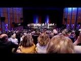 Les élus UMP du Var réagissent au meeting de Nicolas Sarkozy à Toulon