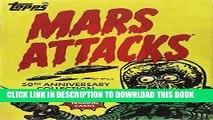 [PDF] Mars Attacks (Topps) Full Online