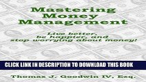 How to Save Money and Achieve Financial Freedom