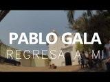 Regresa a mí en VIVO- Il Divo by Pablo Gala