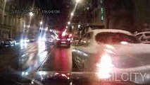 109.Mad Driving FAILS Compilation pt.3 ★ February 2015 ★ Crashes Accidents