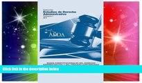 Must Have  BASES CONSTITUCIONALES DEL DERECHO ADMINISTRATIVO Y DEL PROCESO CONTENCIOSO