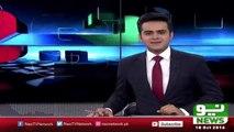 CHAI wala Chai wala Chai Wala From Islamabad Arshad Khan