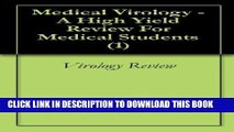 Embryology - A Complete High Yield Study Notes - For Optometry Students (1)