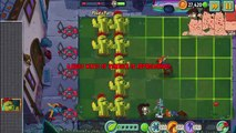 Plants Vs Zombies 2: Neon Mixtape Tour Side B   All New Plants All New Zombies Reveal