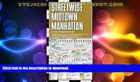 READ  Streetwise Midtown Manhattan Map - Laminated City Street Map of Midtown Manhattan, New