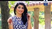 SHAKTI - 21th October 2016 - | hindi drama serial | Colors Drama Promo