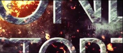 Commando 2 official Trailer 2016 || Vidyut Jamwal | Adah Sharma | Esha Gupta