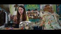 The Devil's Dolls (Worry Dolls) - Official Trailer (2016) Horror Movie   Christopher Wiehl