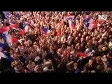 Ambiance de campagne : Ormes (Loiret)