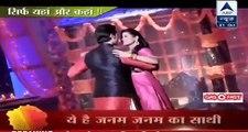 Kasam Tere Pyaar Ki  - 23rd October 2016  Latest Updates  Colors Tv Serials Hindi Drama News 2016