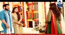 Yeh Hai Mohabbatein  22nd October 2016 | Latest Update Hindi News | Star plus Tv Promo Updates