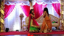 Indian Wedding Dance Performance by Grooms Sisters , Nepali  Wedding Engagement Dance