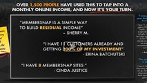 Amazing Product $4+ Epcs Low Refunds – Promote Membersnap