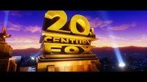 WOLVERINE 3 LOGAN MOVIE TRAILER Logan  Official Trailer [HD]  20th Century FOX