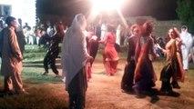 pashto new local mast dance video - pashto new songs | pashto new local videos 2016-2017
