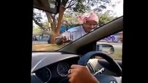whatsapp funny videos 2016 | Latest WhatsApp Videos Funny Entertainment Joke Comedy