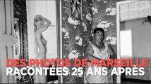 25 ans après, des photos de Marseille racontées par le photographe Gilles Favier