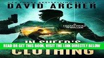 [Free Read] Thriller: In Sheep s Clothing - An Action Thriller Novel (A Noah Wolf Novel, Thriller,