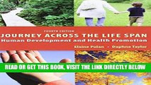 [Free Read] Journey Across the Life Span: Human Development and Health Promotion Free Online