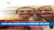 Ebook Parenting a Child With Asperger Syndrome: 200 Tips and Strategies Free Read