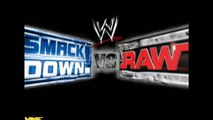 WWE SmackDown! Vs. Raw - Eddie Vs. Undertaker Vs. Batista.