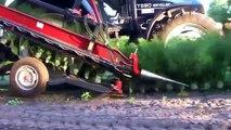 Heavy Equipment Machines 2016 - Latest Technology Machines - Road machine road machine 2016
