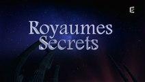 Royaumes Secrets - Episode 1 - Plaines Et Savanes [HD]