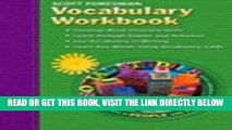 [EBOOK] DOWNLOAD Scott Foresman Vocabulary Workbook: People and Places, Grade 2 GET NOW