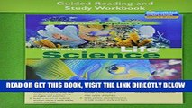 [EBOOK] DOWNLOAD PRENTICE HALL SCIENCE EXPLORER LIFE SCIENCE GUIDED READING AND STUDY    WORKBOOK