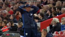 West Bromwich Albion Big Chanche HD - Liverpool 0 - 0 West Bromwich Albion - 22.10.2016