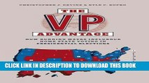 [PDF] The VP Advantage: How running mates influence home state voting in presidential elections